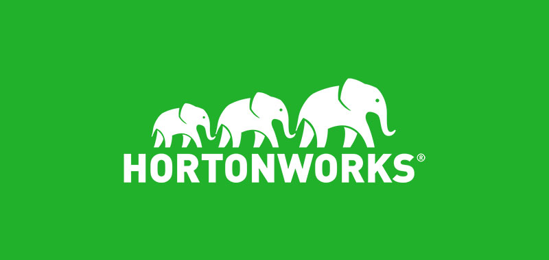 Tixzy Consulting becomes a Hortonworks Certified Partner