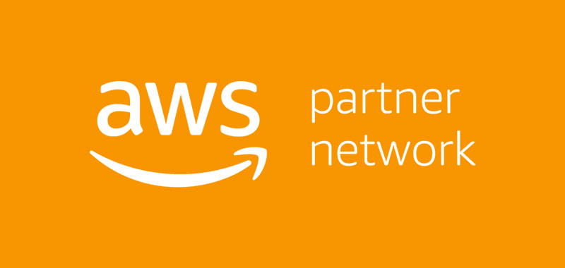 Tixzy Consulting joins AWS Partner Network