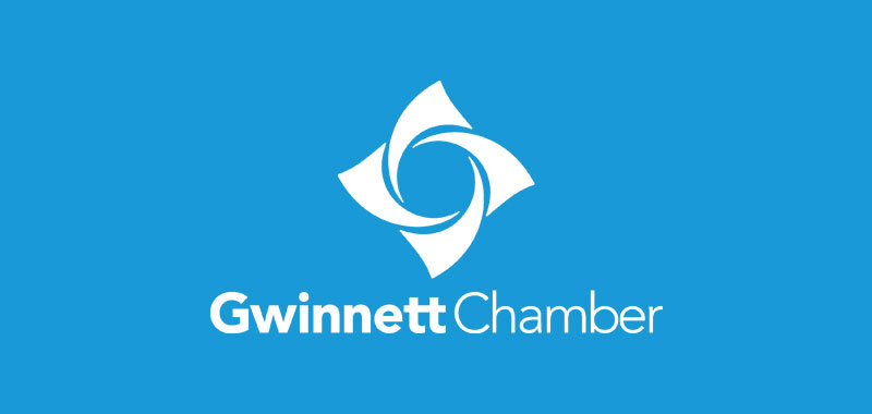 Tixzy Consulting joins Gwinnett Chamber of Commerce
