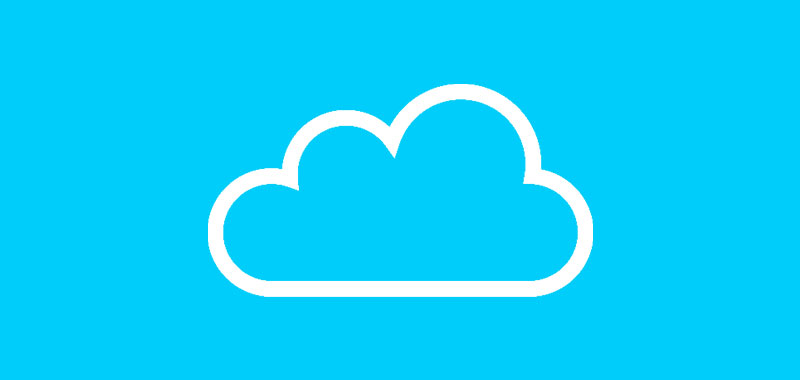 Join Us At The Shared Assessments Cloud Workshop