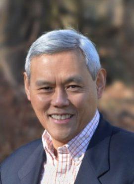 Paul Poh
